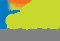 CCMG Logo